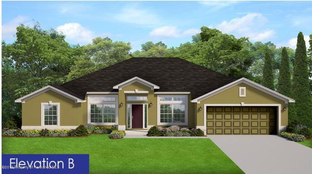 12784 Sigmund Street, Spring Hill, FL 34609 (MLS #2203114) :: The Hardy Team - RE/MAX Marketing Specialists