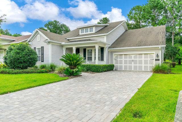 5366 Southern Valley Loop, Brooksville, FL 34601 (MLS #2203178) :: The Hardy Team - RE/MAX Marketing Specialists