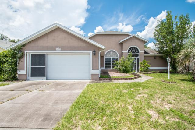 10493 S Drew Bryant Circle, Floral City, FL 34436 (MLS #2203180) :: The Hardy Team - RE/MAX Marketing Specialists