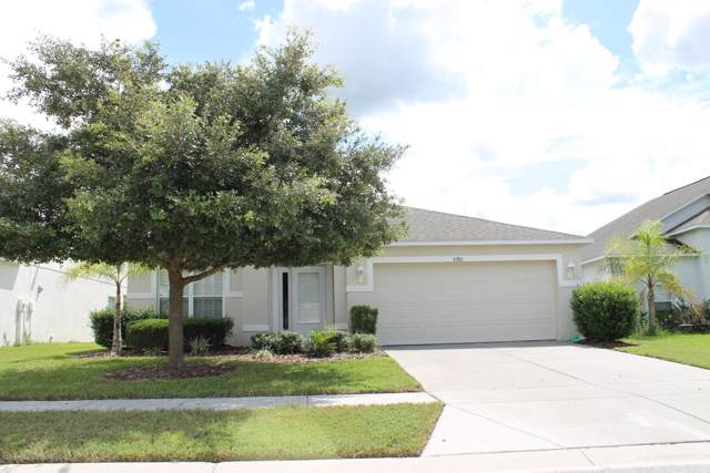 4580 Lisette Circle, Brooksville, FL 34604 (MLS #2203846) :: The Hardy Team - RE/MAX Marketing Specialists