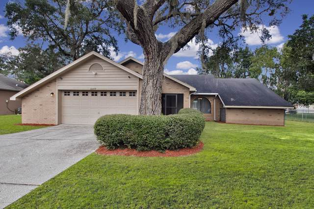 10459 Elgin Boulevard, Spring Hill, FL 34608 (MLS #2203864) :: The Hardy Team - RE/MAX Marketing Specialists
