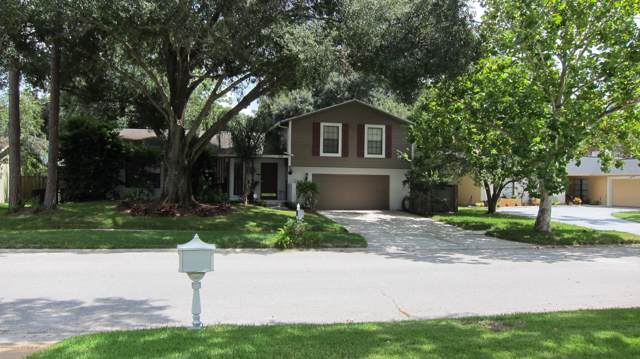 15615 Cashmere Lane, Tampa, FL 33624 (MLS #2203879) :: The Hardy Team - RE/MAX Marketing Specialists