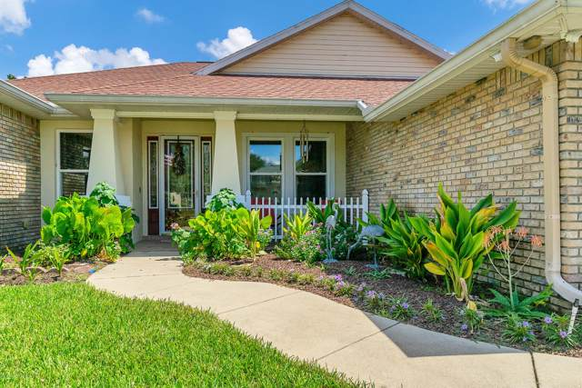 13446 Twinberry Drive, Spring Hill, FL 34609 (MLS #2203906) :: The Hardy Team - RE/MAX Marketing Specialists