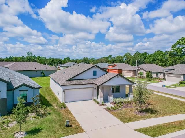 13664 Garden Hills Drive, Spring Hill, FL 34609 (MLS #2203961) :: Team 54