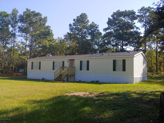 7455 Finale Point, Homosassa, FL 34446 (MLS #2204047) :: The Hardy Team - RE/MAX Marketing Specialists