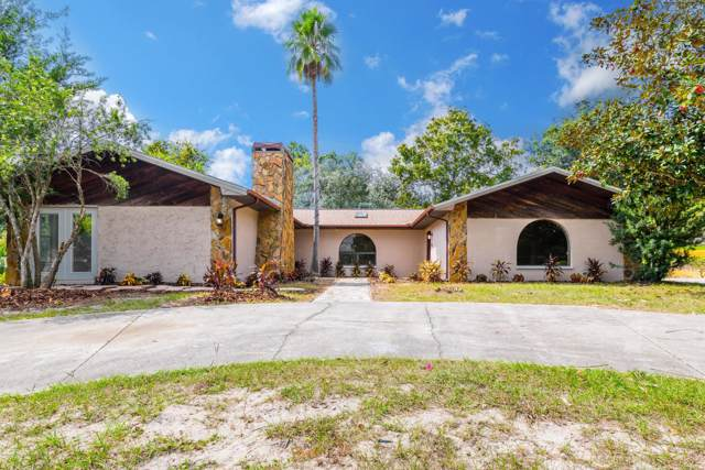 12316 Coronado Drive, Spring Hill, FL 34609 (MLS #2204226) :: The Hardy Team - RE/MAX Marketing Specialists