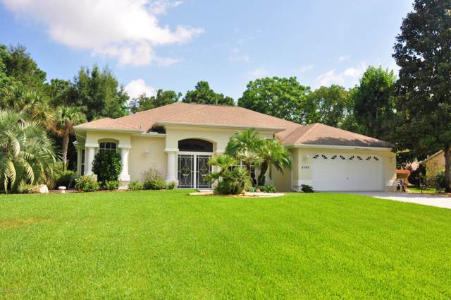 4389 Puritan Lane, Spring Hill, FL 34608 (MLS #2204261) :: The Hardy Team - RE/MAX Marketing Specialists