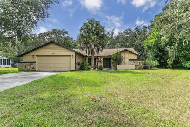 12520 Coronado Drive, Spring Hill, FL 34609 (MLS #2204348) :: The Hardy Team - RE/MAX Marketing Specialists