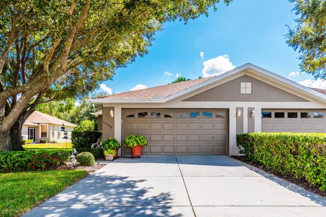 15030 Sterling Run, Spring Hill, FL 34609 (MLS #2204406) :: The Hardy Team - RE/MAX Marketing Specialists