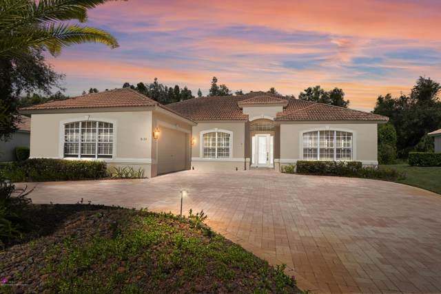 9131 Alexandria Drive, Weeki Wachee, FL 34613 (MLS #2204438) :: The Hardy Team - RE/MAX Marketing Specialists