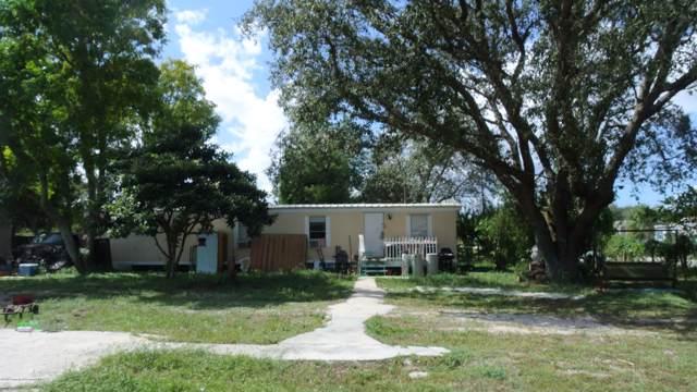 16166 Putnam Street, Brooksville, FL 34604 (MLS #2204673) :: The Hardy Team - RE/MAX Marketing Specialists
