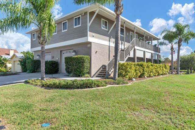 15626 Bertram Drive, Hudson, FL 34667 (MLS #2204681) :: The Hardy Team - RE/MAX Marketing Specialists