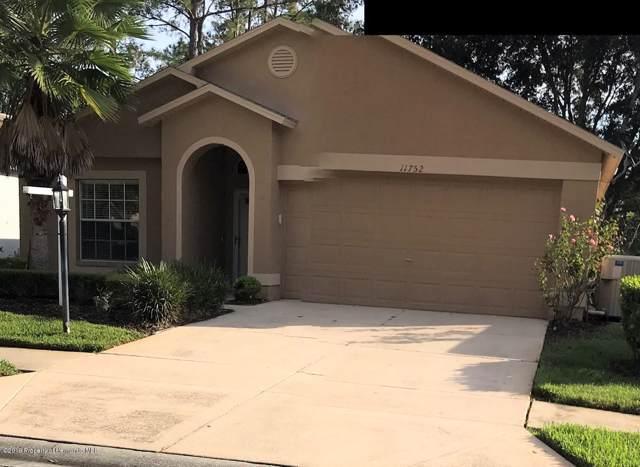 11752 Wheatfield Loop, Hudson, FL 34667 (MLS #2204702) :: The Hardy Team - RE/MAX Marketing Specialists