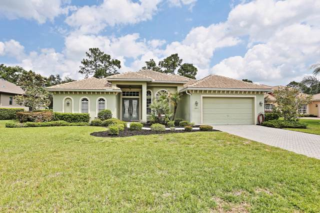 8869 Mississippi, Weeki Wachee, FL 34613 (MLS #2204792) :: The Hardy Team - RE/MAX Marketing Specialists