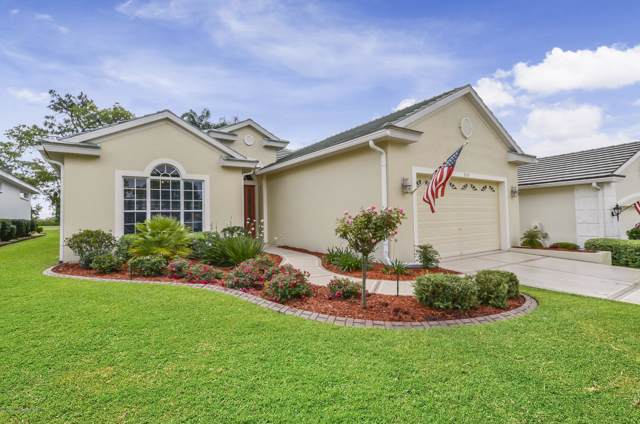 9179 Penelope Drive, Weeki Wachee, FL 34613 (MLS #2204820) :: The Hardy Team - RE/MAX Marketing Specialists