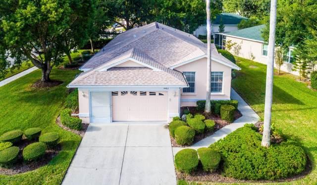 4483 Golf Club Lane, Spring Hill, FL 34609 (MLS #2204958) :: The Hardy Team - RE/MAX Marketing Specialists
