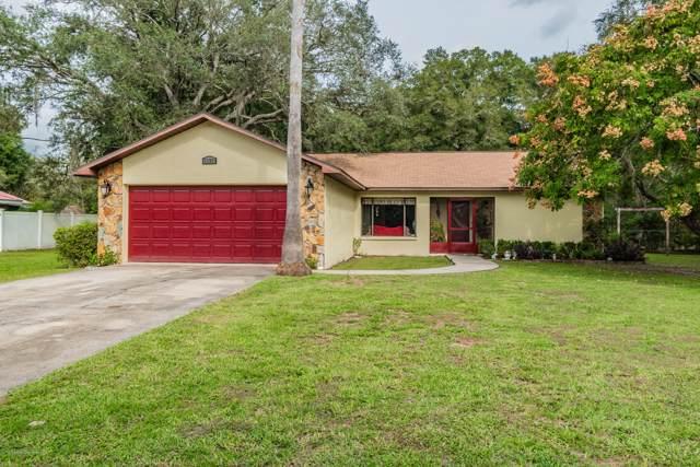 33359 Ohio Avenue, Ridge Manor, FL 33523 (MLS #2205225) :: Premier Home Experts