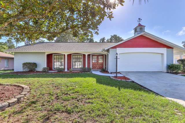 8364 Nevada Street, Spring Hill, FL 34606 (MLS #2205230) :: Premier Home Experts