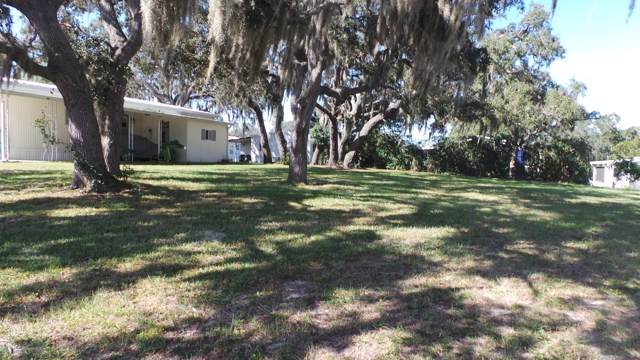 00 Fiesta Street, Brooksville, FL 34613 (MLS #2205258) :: Premier Home Experts