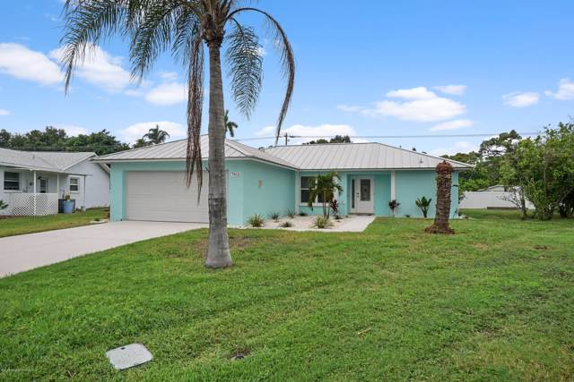 7412 14TH Avenue, Bradenton, FL 34209 (MLS #2205500) :: The Hardy Team - RE/MAX Marketing Specialists