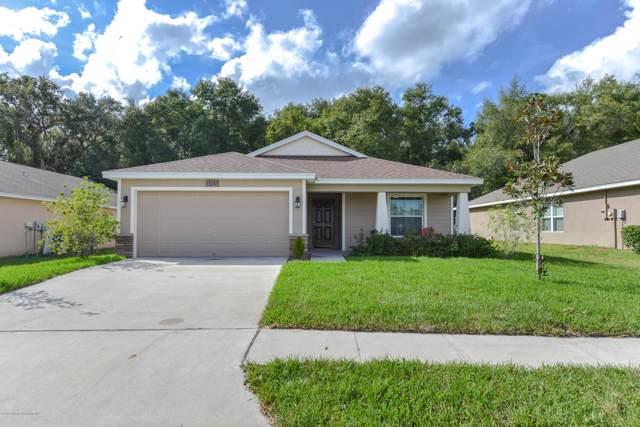 13241 Meadow Golf Avenue, Hudson, FL 34669 (MLS #2205649) :: The Hardy Team - RE/MAX Marketing Specialists