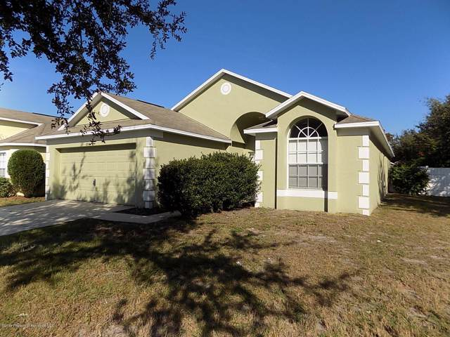 6934 Waterbrook Court, Gibsonton, FL 33534 (MLS #2205793) :: The Hardy Team - RE/MAX Marketing Specialists