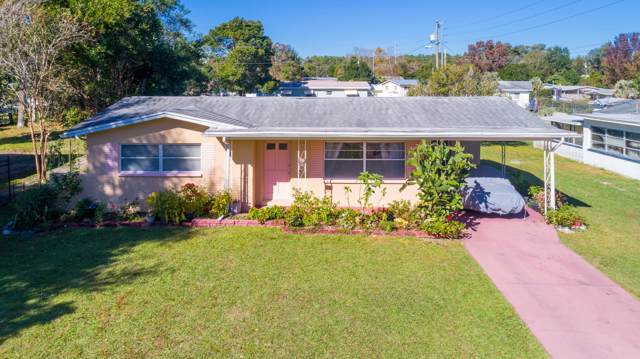30 N Wadsworth Avenue, Beverly Hills, FL 34465 (MLS #2205858) :: The Hardy Team - RE/MAX Marketing Specialists