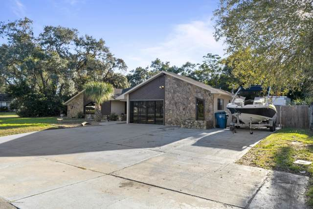 6340 Jamaica, Spring Hill, FL 34606 (MLS #2205859) :: Premier Home Experts