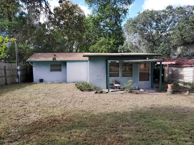 10297 Cedarvue Street, Weeki Wachee, FL 34613 (MLS #2205904) :: The Hardy Team - RE/MAX Marketing Specialists