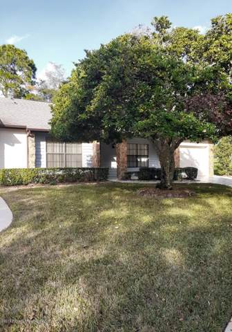 7399 Prince George Court, Spring Hill, FL 34606 (MLS #2205923) :: 54 Realty