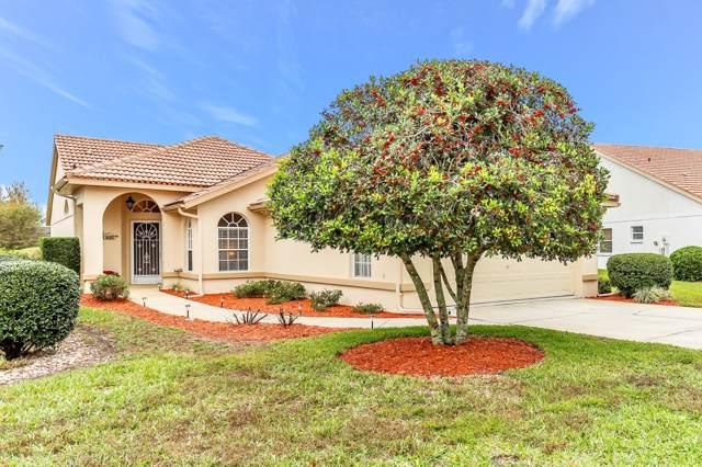 9223 Bonnie Cove Drive, Weeki Wachee, FL 34613 (MLS #2206204) :: The Hardy Team - RE/MAX Marketing Specialists