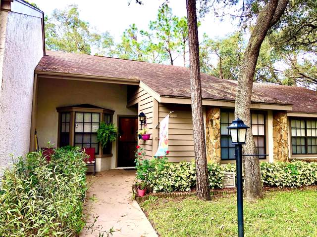 0 Nature Preserve Lane, Spring Hill, FL 34606 (MLS #2206281) :: The Hardy Team - RE/MAX Marketing Specialists