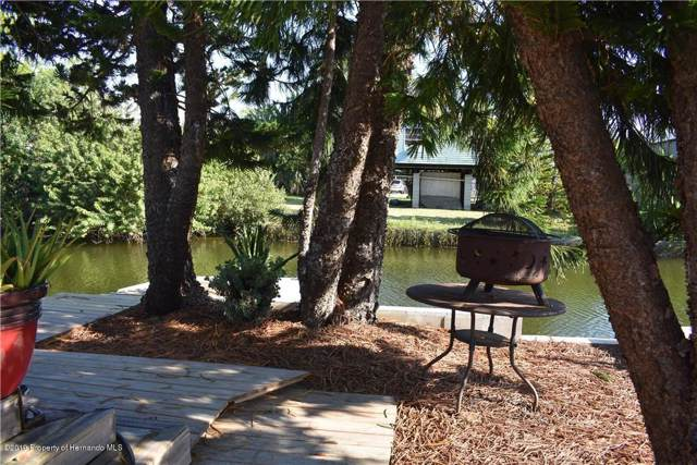 6820 Sea Ranch Drive, Hudson, FL 34667 (MLS #2206523) :: The Hardy Team - RE/MAX Marketing Specialists