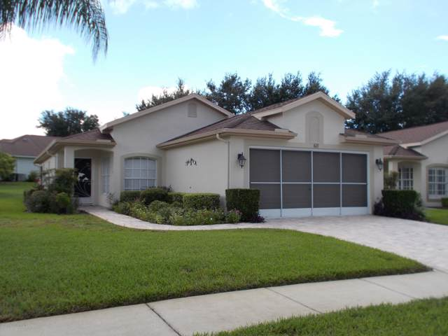 Address Not Published, Spring Hill, FL 34609 (MLS #2206525) :: The Hardy Team - RE/MAX Marketing Specialists
