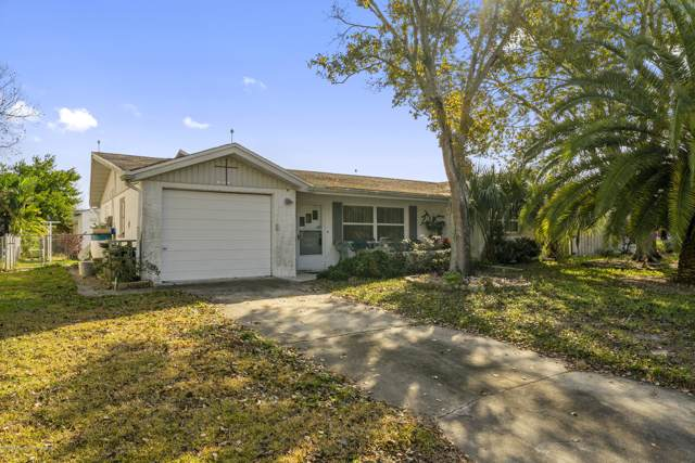 10810 Manchester Road, Port Richey, FL 34668 (MLS #2206605) :: The Hardy Team - RE/MAX Marketing Specialists