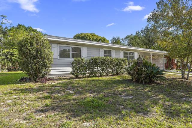 4586 Essex Lane, Spring Hill, FL 34606 (MLS #2206621) :: The Hardy Team - RE/MAX Marketing Specialists