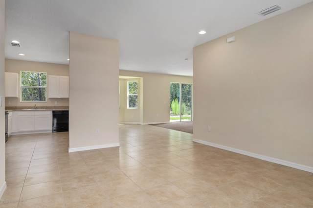 15165 Dusky Warbler Road, Weeki Wachee, FL 34614 (MLS #2206625) :: 54 Realty