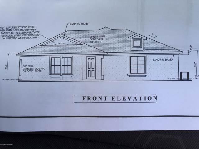 0 House Finch Road, Weeki Wachee, FL 34614 (MLS #2206644) :: The Hardy Team - RE/MAX Marketing Specialists