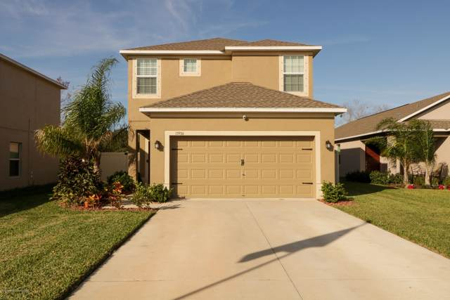 13936 Reindeer Circle Circle, Hudson, FL 34669 (MLS #2206719) :: Premier Home Experts