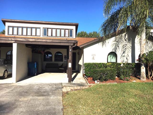 9123 Lingrove Road, Weeki Wachee, FL 34613 (MLS #2206771) :: 54 Realty
