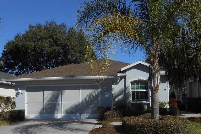 4508 Golf Club Lane, Brooksville, FL 34609 (MLS #2206816) :: 54 Realty
