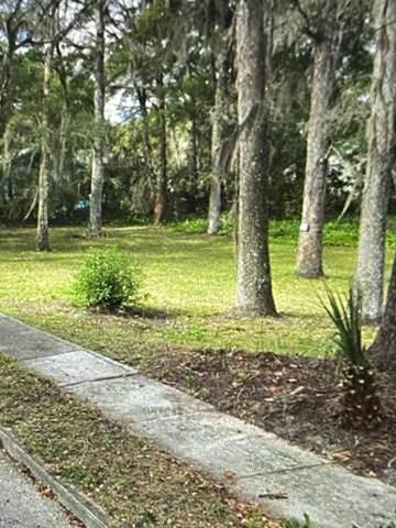 0 Crosby Street, Brooksville, FL 34601 (MLS #2209602) :: Premier Home Experts