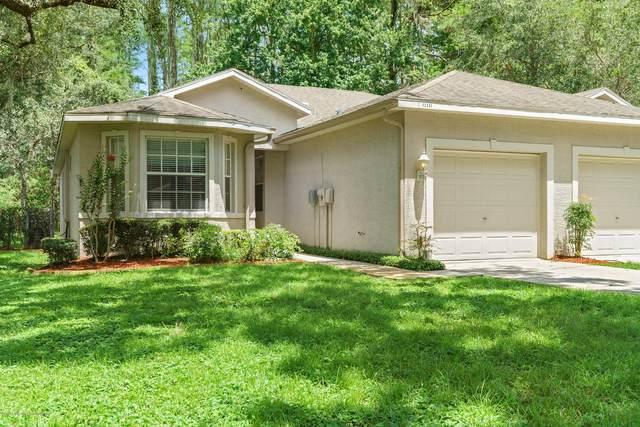 12411 Cavalier Court, Hudson, FL 34669 (MLS #2211066) :: Premier Home Experts