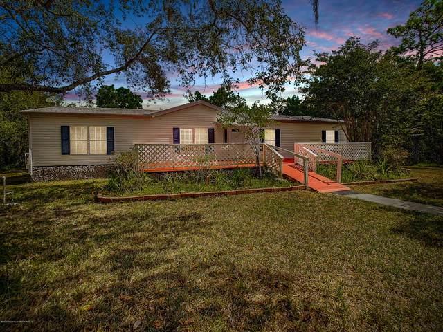 6111 S Premiere Avenue, Homosassa, FL 34446 (MLS #2211078) :: Premier Home Experts