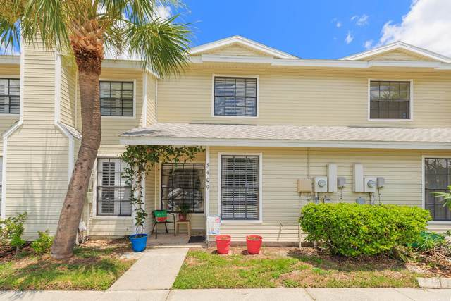 5409 Britwell Court, Tampa, FL 33624 (MLS #2211103) :: Premier Home Experts