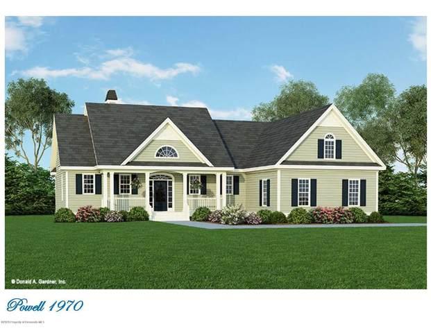 12256 Centralia Road, Brooksville, FL 34614 (MLS #2211498) :: Premier Home Experts