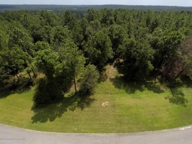 1597 Cedar Ridge Drive, Brooksville, FL 34601 (MLS #2212337) :: Premier Home Experts