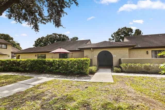 6262 142nd Avenue Avenue, Clearwater, FL 33760 (MLS #2212553) :: Dalton Wade Real Estate Group