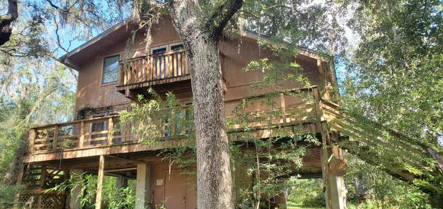 32447 Smallman Street, Webster, FL 33597 (MLS #2212560) :: Premier Home Experts