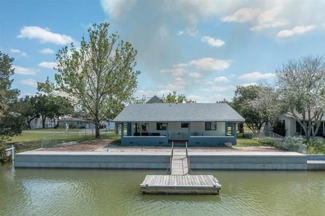 4059 Gulfview Drive, Hernando Beach, FL 34607 (MLS #2216552) :: Premier Home Experts